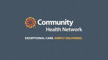 Community Health Network TV Spot, 'Financial Advocacy' - Thumbnail 10
