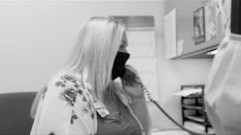 Community Health Network TV Spot, 'Financial Advocacy' - Thumbnail 2