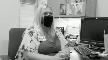 Community Health Network TV Spot, 'Financial Advocacy' - Thumbnail 3