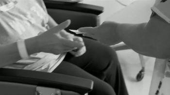 Community Health Network TV Spot, 'Financial Advocacy' - Thumbnail 6