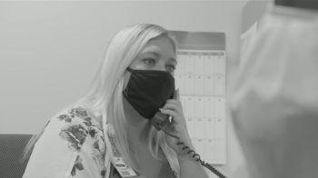 Community Health Network TV Spot, 'Financial Advocacy' - Thumbnail 8