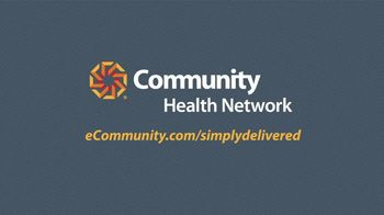 Community Health Network TV Spot, 'Financial Advocacy' - Thumbnail 9