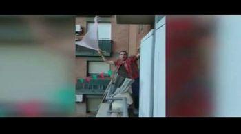 Viacom International Studios TV Spot, 'Historias de balcón: España, Estados Unidos, y Países Bajos' [Spanish] - Thumbnail 3