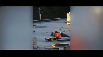 Viacom International Studios TV Spot, 'Historias de balcón: España, Estados Unidos, y Países Bajos' [Spanish] - Thumbnail 5