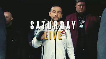 ESPN+ TV Spot, 'UFC Fight Night: Munhoz vs. Edgar' - Thumbnail 2