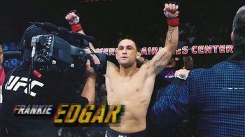 ESPN+ TV Spot, 'UFC Fight Night: Munhoz vs. Edgar' - Thumbnail 6