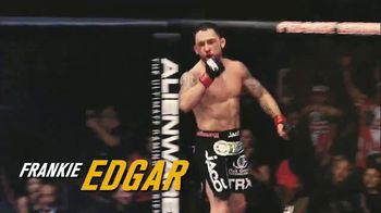 ESPN+ TV Spot, 'UFC Fight Night: Munhoz vs. Edgar' - Thumbnail 7