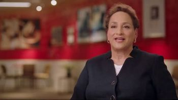 AARP Services, Inc. TV Spot, 'Those in Need' - Thumbnail 1