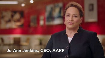 AARP Services, Inc. TV Spot, 'Those in Need' - Thumbnail 3