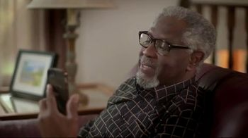 AARP Services, Inc. TV Spot, 'Those in Need' - Thumbnail 6