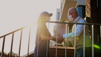 AARP Services, Inc. TV Spot, 'Those in Need' - Thumbnail 7