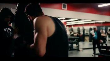 SBD USA TV Spot, 'Knocked Out' - Thumbnail 1