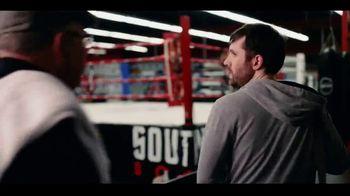 SBD USA TV Spot, 'Knocked Out' - Thumbnail 2