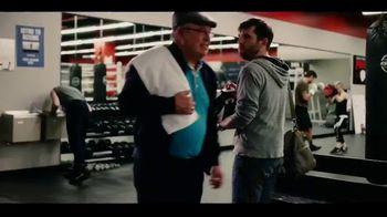 SBD USA TV Spot, 'Knocked Out' - Thumbnail 3