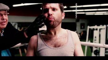 SBD USA TV Spot, 'Knocked Out' - Thumbnail 4