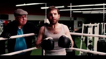 SBD USA TV Spot, 'Knocked Out' - Thumbnail 5