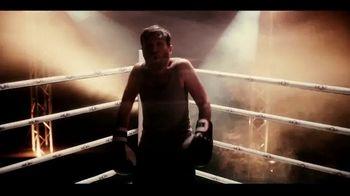 SBD USA TV Spot, 'Knocked Out' - Thumbnail 8