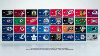 Discover Card TV Spot, 'Hockey Fans: Yes' - Thumbnail 8