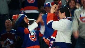 Discover Card TV Spot, 'Hockey Fans: Yes' - Thumbnail 2