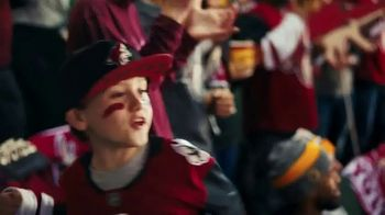 Discover Card TV Spot, 'Hockey Fans: Yes' - Thumbnail 4