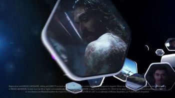 DIRECTV TV Spot, 'Movies Anywhere: Hand-Picked Collection' - Thumbnail 4