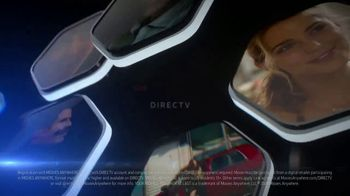 DIRECTV TV Spot, 'Movies Anywhere: Hand-Picked Collection' - Thumbnail 6