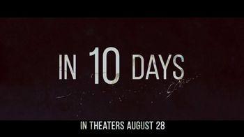 The New Mutants - Alternate Trailer 13
