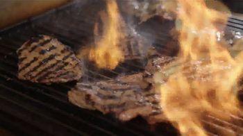 Cafe Rio TV Spot, 'Could You Pass the Carne Asada?' - Thumbnail 9