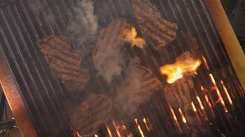 Cafe Rio TV Spot, 'Could You Pass the Carne Asada?' - Thumbnail 8