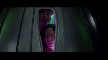 Bill & Ted Face the Music - Alternate Trailer 6