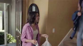 Cafe Rio TV Spot, 'Carne Asada: Just In Time for Back to School' - Thumbnail 1