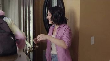 Cafe Rio TV Spot, 'Carne Asada: Just In Time for Back to School' - Thumbnail 2