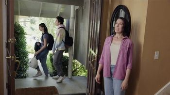 Cafe Rio TV Spot, 'Carne Asada: Just In Time for Back to School' - Thumbnail 3