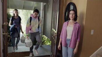 Cafe Rio TV Spot, 'Carne Asada: Just In Time for Back to School' - Thumbnail 4