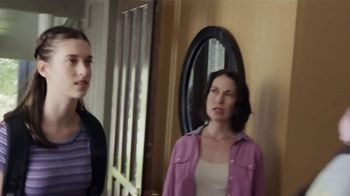 Cafe Rio TV Spot, 'Carne Asada: Just In Time for Back to School' - Thumbnail 5