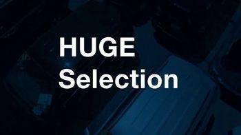 Huge Selection thumbnail