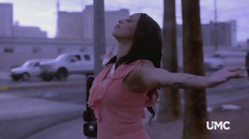 Urban Movie Channel (UMC) TV Spot, 'Stream Black Better' - Thumbnail 4