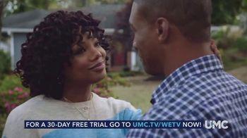 Urban Movie Channel (UMC) TV Spot, 'Stream Black Better' - Thumbnail 8