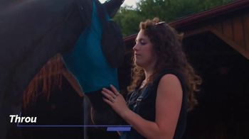 The Veterans Ranch TV Spot, 'Equine Therapy' Song by Immediate Music - Thumbnail 3