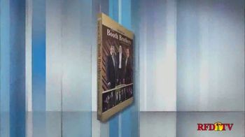 Gaither Music Group TV Spot, 'The Booth Brothers' - Thumbnail 1