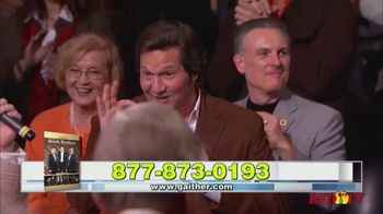 Gaither Music Group TV Spot, 'The Booth Brothers' - Thumbnail 5