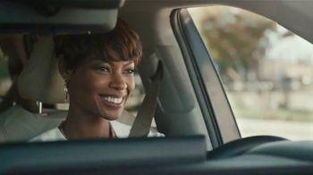 Toyota Highlander TV Spot, 'Top Hat' Ft. Cat Wilson, Dawn Richard, Nadine Ellis [T1] - Thumbnail 3