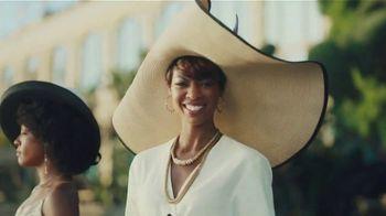 Toyota Highlander TV Spot, 'Top Hat' Ft. Cat Wilson, Dawn Richard, Nadine Ellis [T1] - Thumbnail 9