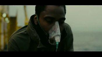 Tenet - Alternate Trailer 41