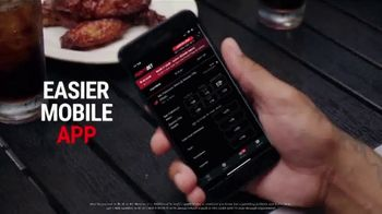 PointsBet TV Spot, 'Are You Ready?' Featuring Allen Iverson - Thumbnail 5