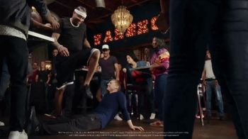 PointsBet TV Spot, 'Are You Ready?' Featuring Allen Iverson - Thumbnail 6