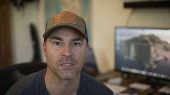 Safari Club International TV Spot, 'Share the Impact Outfitter Benefit' - Thumbnail 2