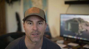 Safari Club International TV Spot, 'Share the Impact Outfitter Benefit' - Thumbnail 3
