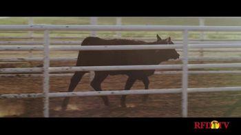 Merck Animal Health Zuprevo TV Spot, 'Victory' - Thumbnail 1