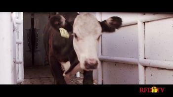 Merck Animal Health Zuprevo TV Spot, 'Victory' - Thumbnail 2